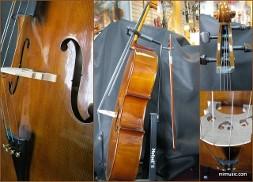 Cello_253x182