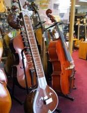 Strings_175x226